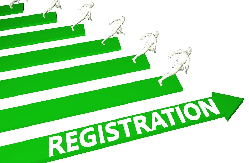 Benefits of Registering Your Business | Laval Families Magazine | Laval's Family Life Magazine