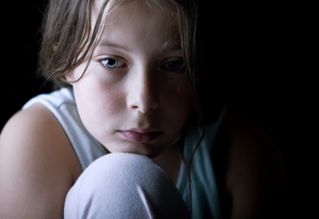 Anxiety in Children and Adoleşcentş | Laval Families Magazine | Laval's Family Life Magazine