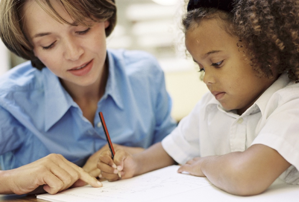 Taking Charge of Attentional Difficulties & Homework Challenges | Laval Families Magazine | Laval's Family Life Magazine