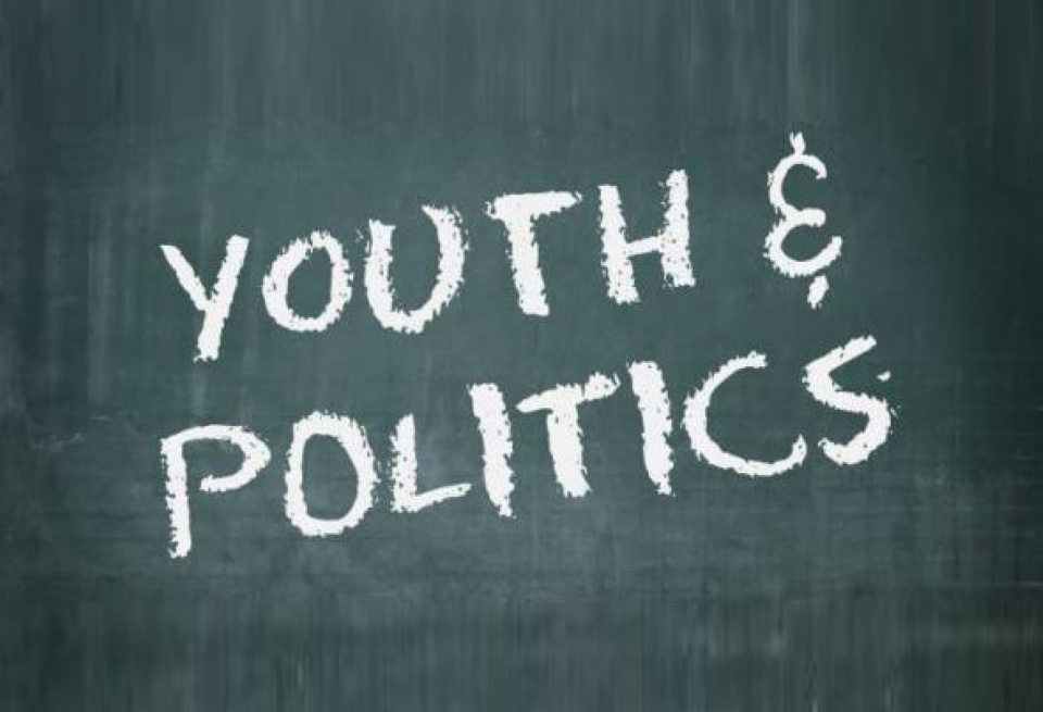 Laval Youth Making a Difference in Politics | Laval Families Magazine | Laval's Family Life Magazine