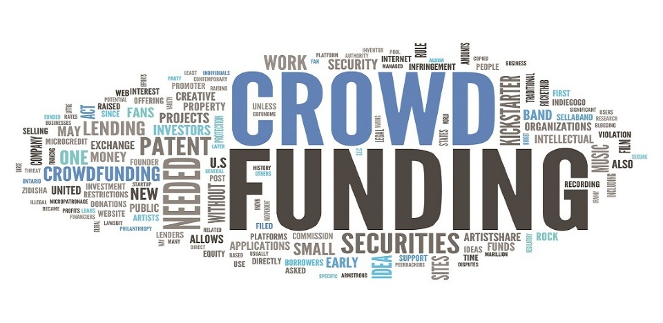 Crowdfunding 101 & Finding Value for Today's Entrepreneurs | Laval Families Magazine | Laval's Family Life Magazine