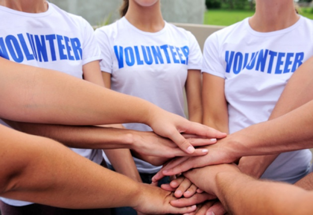 Voluntary or Volunteer....what'ş the difference | Laval Families Magazine | Laval's Family Life Magazine