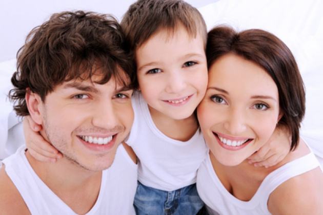 Of a child's | Laval Families Magazine | Laval's Family Life Magazine