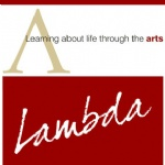Lambda School of Music and Fine Arts